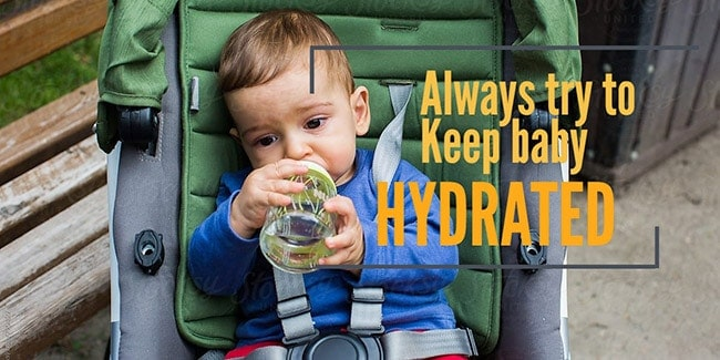 Always-try-to-Keep-baby-hydrated