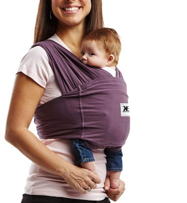 5 Best Baby Carrier For Petite Mom in 2020 (Updated)