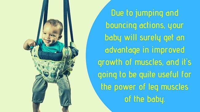 Baby-jumper-can-Improve-the-growth-of-muscles