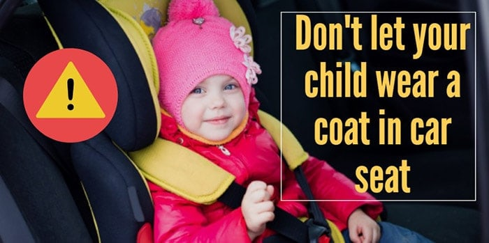 Dont-let-your-child-wear-a-coat-in-car-seat