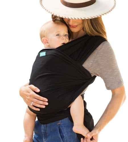 5 Best Baby Carrier For Preemies in 2020
