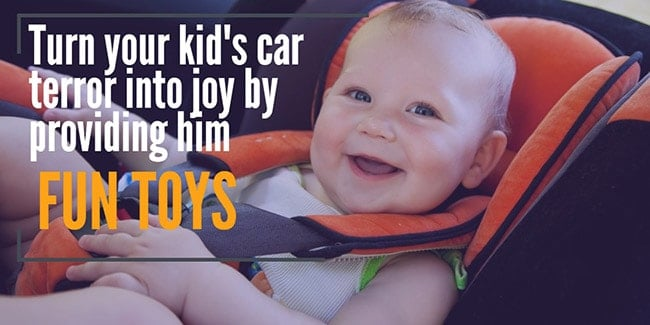 Turn-your-kids-car-terror-into-joy-by-providing-him-fun-toys