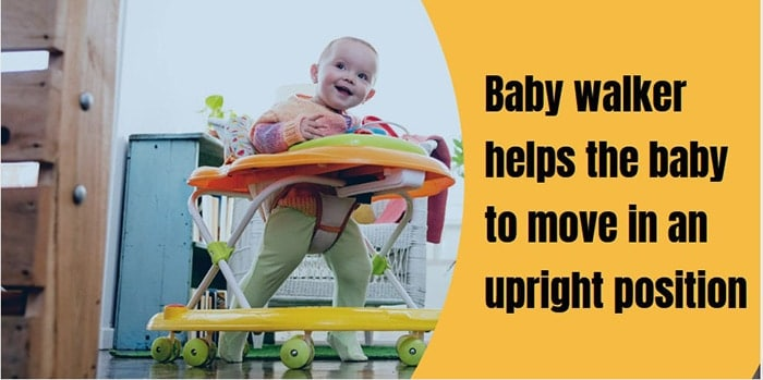 baby-walker-helps-the-baby-to-move-about-in-an-upright-posture