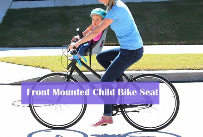 front-mounted-child-bike-seat-with-baby
