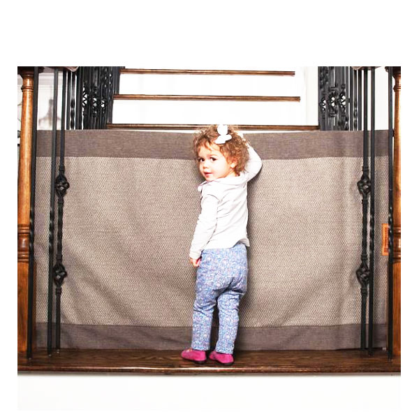 The-Stair-Barrier-Baby-and-Pet-Gate